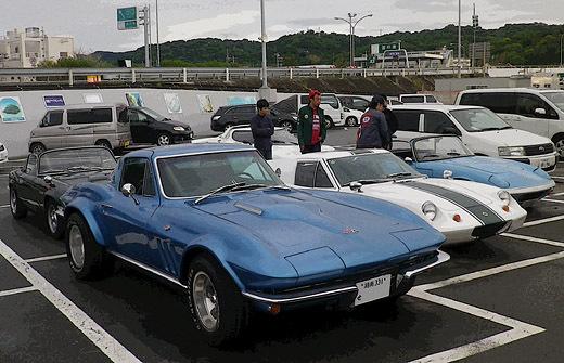 13年5月12日GTroman箱根A-520 .jpg