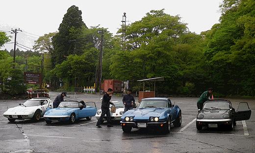 13年5月12日GTroman箱根C-520 .jpg