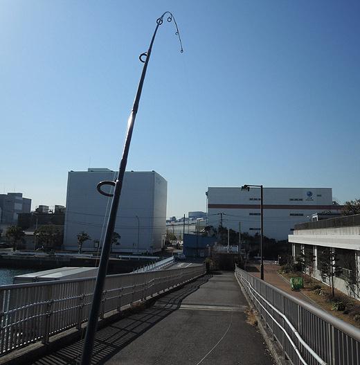 14年1月11日ルアー回収機テストI-520.jpg