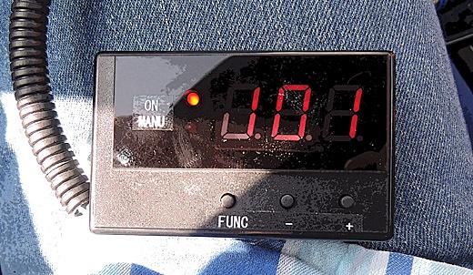 14年9月13日ストラトス修理上がりテスト丹沢1b-520.jpg