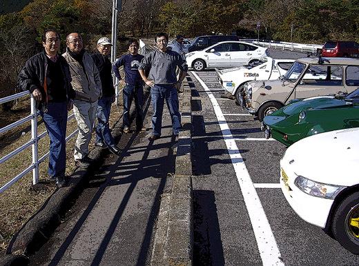 08年11月26日お水の会10img520.jpg